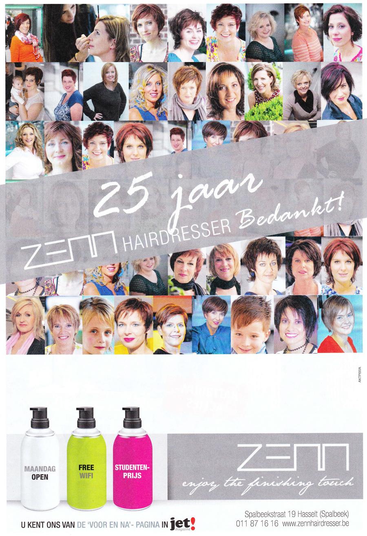 25-jaar-zenn
